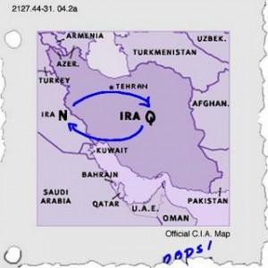 iraniraqoops1