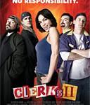 Clerks_II_14490_05_7mb-128x150