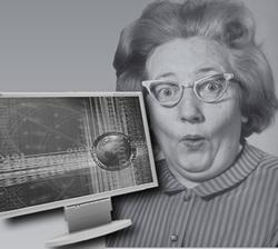 computer_lady