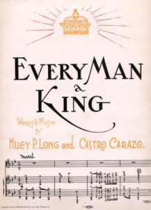 Every-man-a-king-217x300