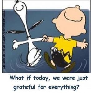 grateful-snoopy-293x300