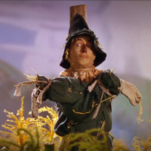 wizard-of-oz-scarecrow