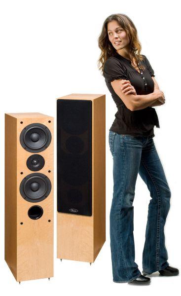 VINC316_MARY-speaker