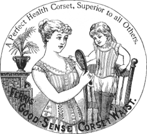 Perfect_Health_Corset